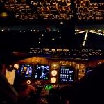 747chicago06aug2008-142