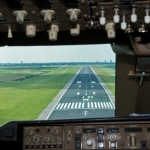 747chicago06aug2008-172