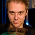 Armin_07