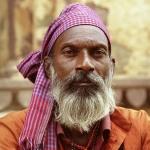 india_54