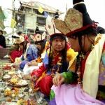 nepal_39
