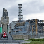chernobyl-7054