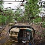 chernobyl-7126