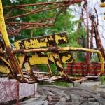 chernobyl-7135