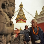 kathmandu_06