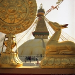 kathmandu_24